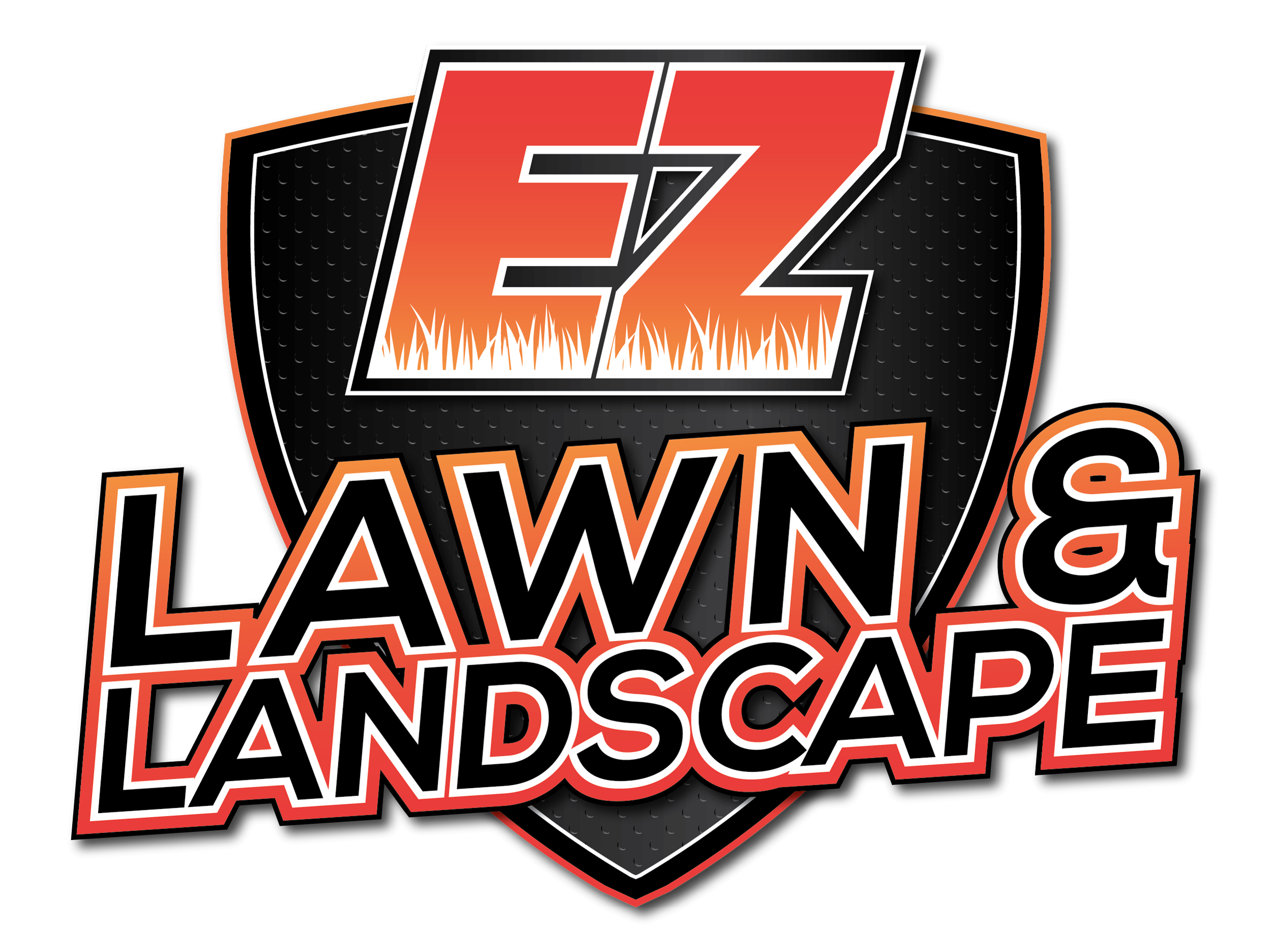 EZ Lawn and Landscape, LLC